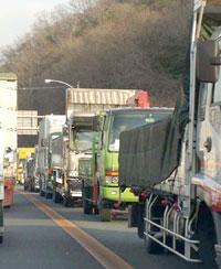 truck2_1212.jpg