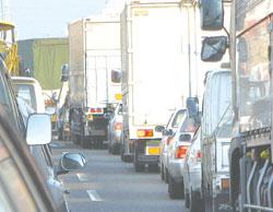 truck2_1214.jpg