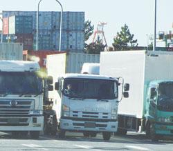 truck2_1215.jpg