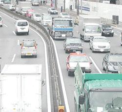 truck2_1217.jpg