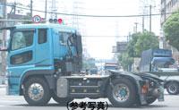 truck2_1220.jpg