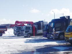 truck3_0116.jpg