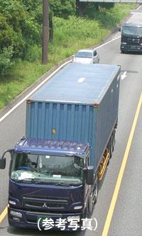 truck3_0117.jpg