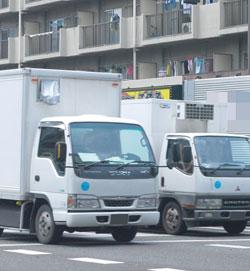 truck3_0121.jpg