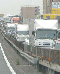 truck3_0123.jpg