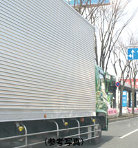 truck3_0124.jpg