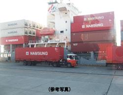 truck3_0128.jpg