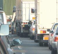 truck3_0130.jpg