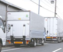 truck3_0203.jpg