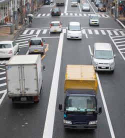 truck3_0211.jpg