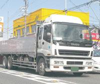 truck3_0220.jpg
