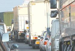 truck3_0223.jpg