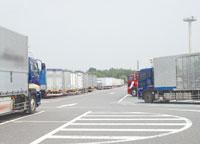 truck3_0227.jpg