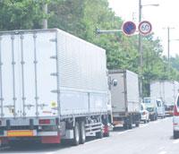 truck3_0305.jpg