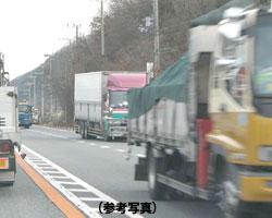 truck3_0314.jpg