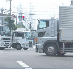 truck3_0317.jpg