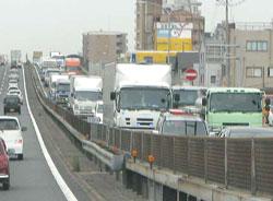 truck3_0325.jpg