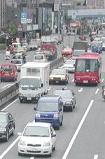 truck3_0326.jpg