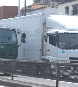 truck3_0409.jpg