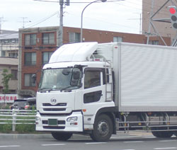 truck3_0420.jpg