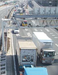 truck3_0422.jpg