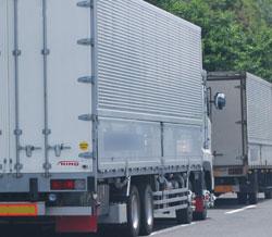 truck3_0514.jpg