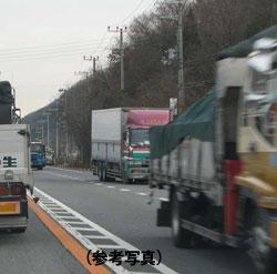truck3_0523.jpg