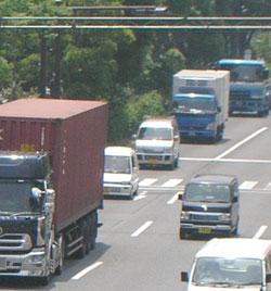 truck3_0528.jpg
