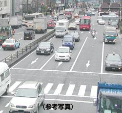 truck3_0530.jpg