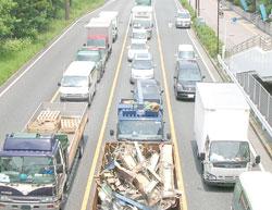 truck3_0601.jpg