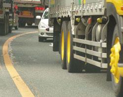 truck3_0604.jpg