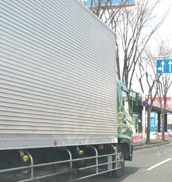 truck3_0613.jpg