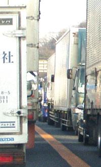 truck3_0617.jpg