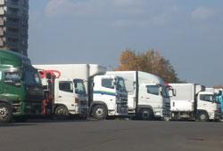 truck3_0623.jpg