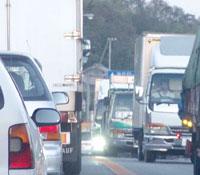 truck3_0627.jpg