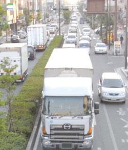 truck3_0701.jpg