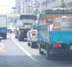 truck3_0702.jpg