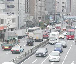truck3_0707.jpg