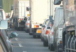 truck3_0709.jpg