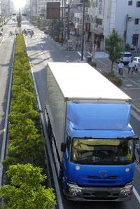 truck3_0711.jpg