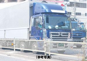 truck3_0712.jpg