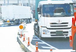 truck3_0713.jpg