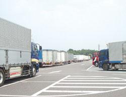 truck3_0718.jpg