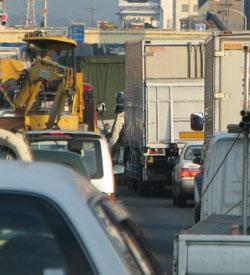 truck3_0721.jpg