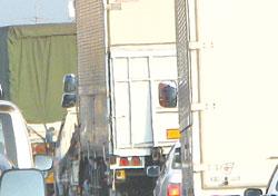 truck3_0728.jpg