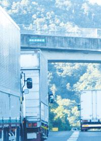 truck3_0804.jpg