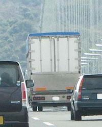 truck3_0805.jpg
