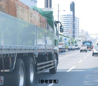 truck3_0809.jpg