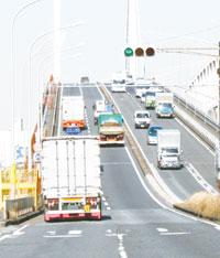 truck3_0810.jpg