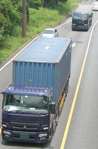 truck3_0812.jpg
